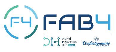 logo fab4